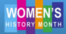 women history month logo.png