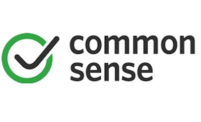 common sense.png