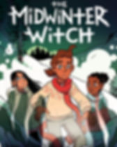 midwinter witch.jfif