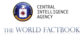 CIA-World-Fact-Book.png
