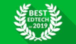 best ed tech 2019.jpg