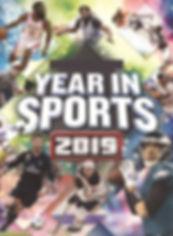 yr in sports.jpg