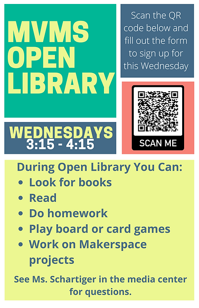 open library flyer.png