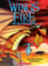 wings of fire graphic.jpg