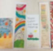bookmark contest.jpg