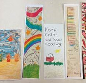 bookmark contest.jpg