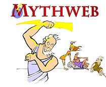 mythweb.jpg