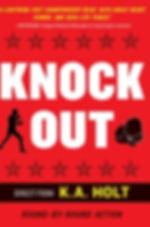 knock.jfif
