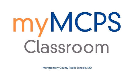 mymcpsclassroom logo.jpg