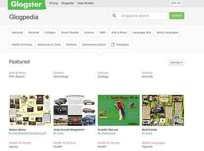 glogpedia pic.jpg
