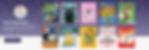 Screen Shot 2020-05-22 at 7.03.01 AM.png