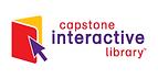 capstone interactive logo.png
