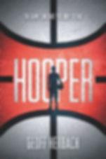 hooper.jfif