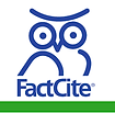 factcite logo.png
