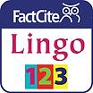 factcite lingo123 logo.png
