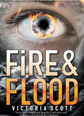 fireflood.jpg