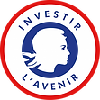 Logo_investir_lavenir-300x300 copie.png