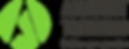 AllibertTrekking_Logo_rectangle_RVB_vert