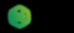 Logo_OSV_QuadriCorpo-1024x460.png