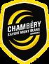 1200px-Chambéry_Savoie_Mont-Blanc_handba