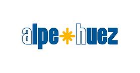 Alpe_d'Huèz.png