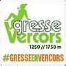 Gresse_en_Vercors.png