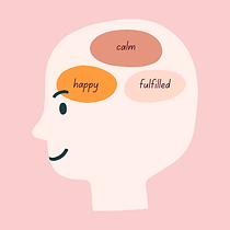 Mind Success Icon.png