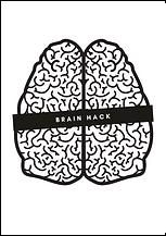 Brain Hack.png