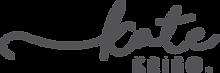 Kate Krieg Logo.png