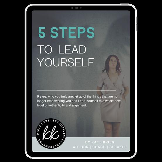 5 Steps ipad image.png