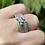 Thumbnail: Anel Dia com diamante