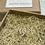 Thumbnail: Brinco Dia mini com diamante