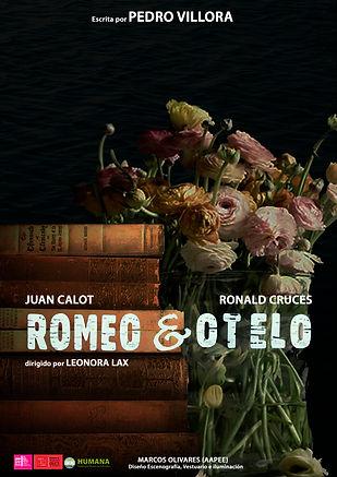 ROMEO Y OTELO (JULIETA) 5.jpg