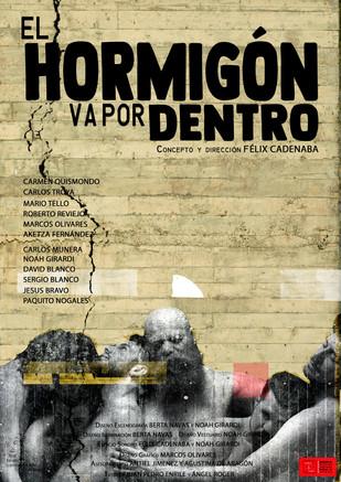 EL HORMIGON VA POR DENTRO CARTEL 2.jpg