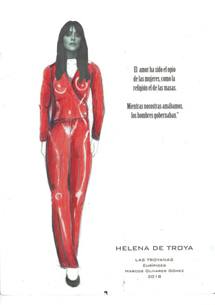 3 HELENA.jpg