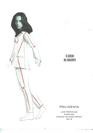 3 POLIXENIA.jpg