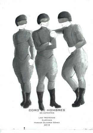 3 CORO HOMBRES.jpg