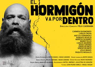EL HORMIGON VA POR DENTRO CARTEL 10.jpg