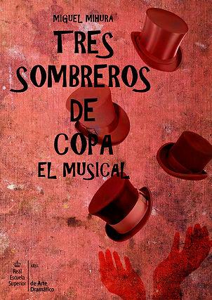 0 TRES SOMBREROS DE COPA SIMPLE.jpg