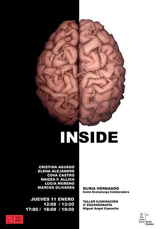 inside 2.jpg