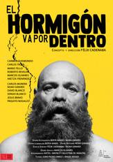 EL HORMIGON VA POR DENTRO CARTEL 5.jpg