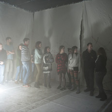 4º Escenografía-Fotografías- Julián Peña
