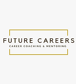Future Careers logo.png