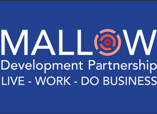 Mallow Heritage & Tourism