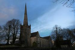 MCC St James Church