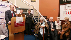 05_Leader_of_Fianna_Fail_Party_Michéal_Martin_TD_speaking_at_the_launch_of_the_Tip_O'Neill_Exhibitio