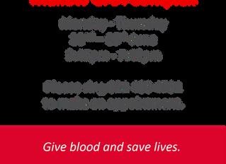 Mallow Blood Clinic