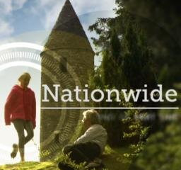 RTE Nationwide episode on Mallow and surrounding villages now available on the RTE player, Click the