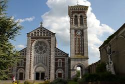 MCC St Marys Church