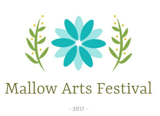 Mallow Arts Festival - July 26th to July 30th